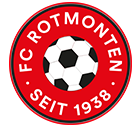FC ROTMONTEN Logo